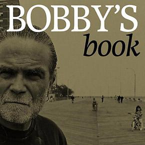 Bobby's Book • Emily Haas Davidson...