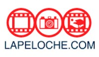lapelochecom-logo-1443621079