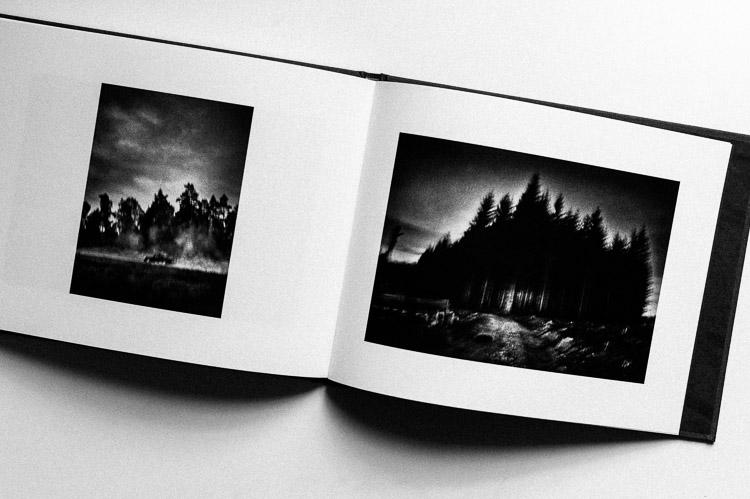 © Martin Brogen