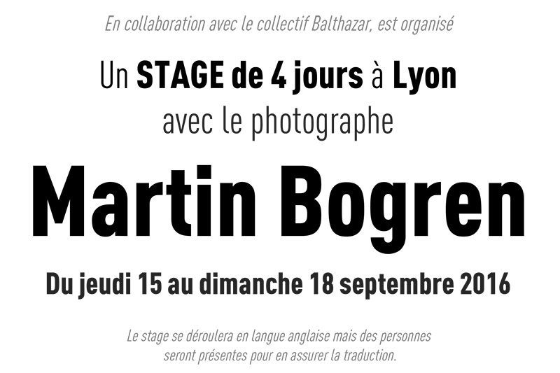 Martin-FR